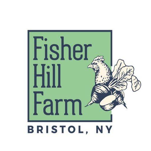 Fisher Hill Farm - Bristol NY