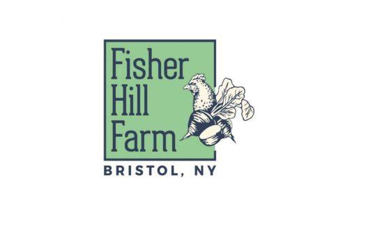 cropped-fhf-logo-fb21.jpg